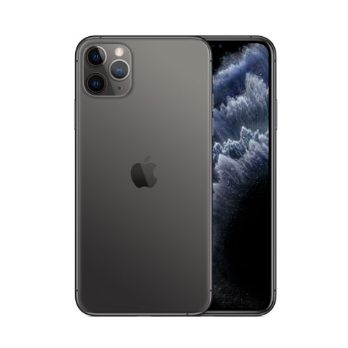 Apple iPhone 11 Pro Max 512gb Brand New Australian Model 6.5 Inch