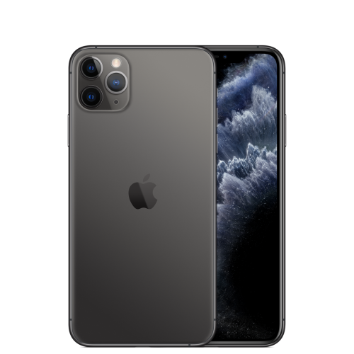 Apple iPhone 11 Pro Max Brand New Australian Model 6.5 Inch