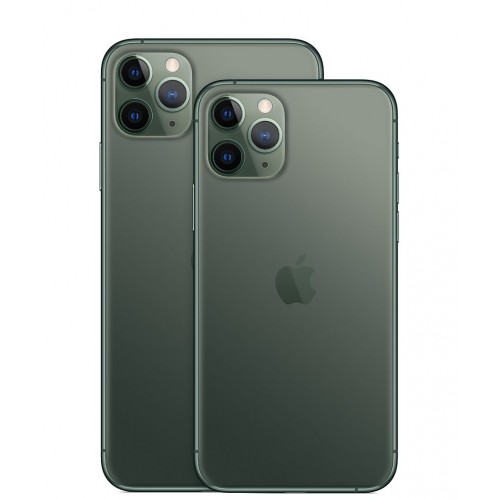 Apple iPhone 11 Pro Brand New Australian Model 5.8 Inch