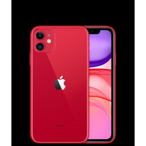 Apple iPhone 11 Brand New Australian Model 6.1 Inch