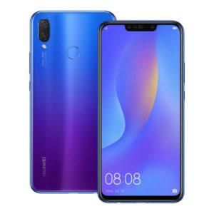 Huawei Nova 3i 128GB Unlocked
