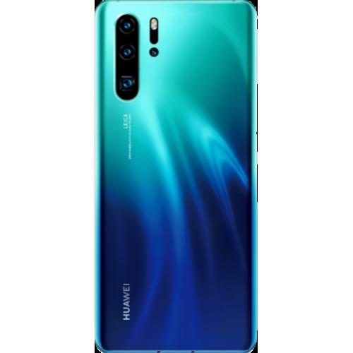 "Huawei P30 PRO Single Sim [8GB RAM 256GB 40MP 6.47""]"