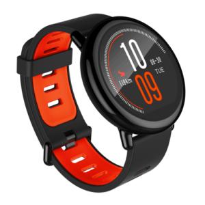 Xiaomi Amazfit Pace Watch