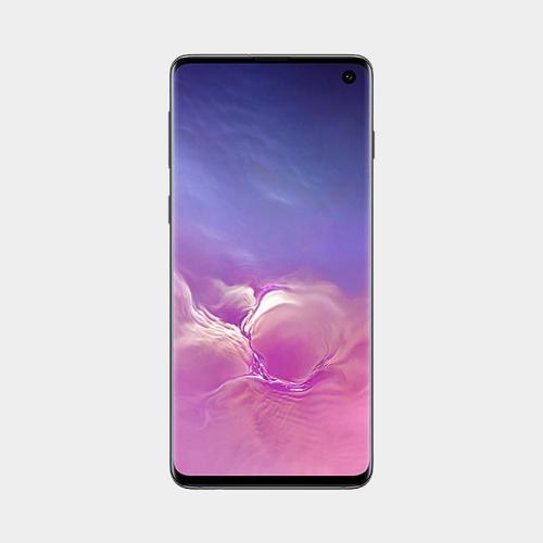 Samsung Galaxy S10 8GB