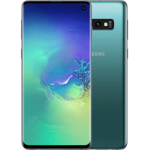 Samsung Galaxy S10 8GB