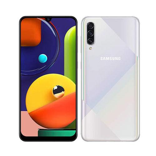 Samsung Galaxy A50s Dual Sim Lte 128gb 4gb Technoor Me