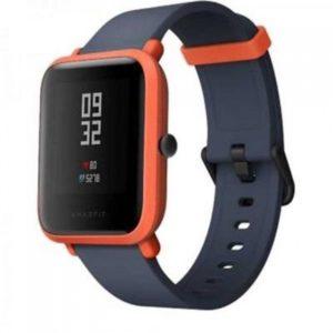 Xiaomi Huami Amazfit Bip Bit Pace Lite Smart Watch Mi