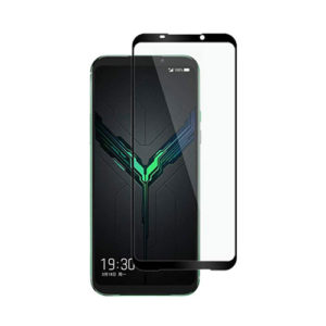 Black Shark 2 Pro Screen Protector