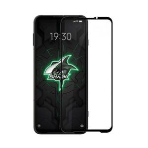 Black Shark 3 Screen Protector