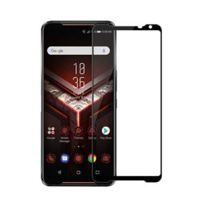 Asus Rog Phone 2 Screen Protector