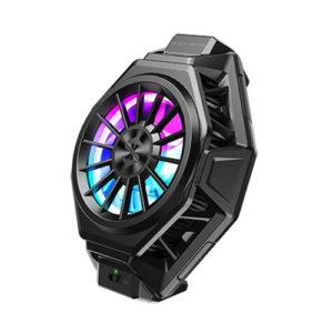 Black Shark Funcooler Pro