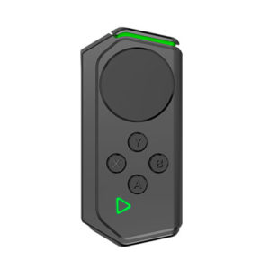 Xiaomi Black Shark Gamepad Holder Right front view