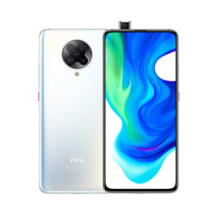POCO F2 Pro 256GB 8GB RAM phantom grey