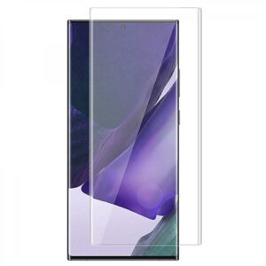 Screen Protector for Samsung Note 20