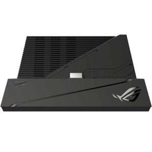 Asus Mobile Desktop Dock Black