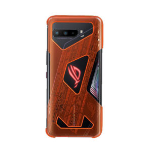 ROG Phone 3 Neon Aero Case