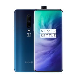 OnePlus 7 Pro 5G 128GB Nebula Blue