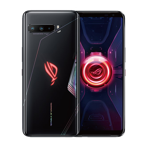 Asus ROG Phone 3 Global Black